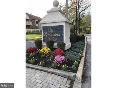 4407A Adelaide Drive, Mount Laurel, NJ 08054 - MLS#: 1008362304