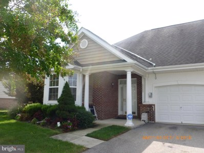 13205 Wright Place, Upper Marlboro, MD 20774 - MLS#: 1008362336