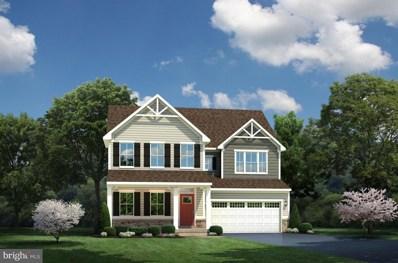 8860 Bancroft Drive, Waldorf, MD 20603 - #: 1008362364