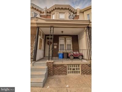 435 W Bristol Street, Philadelphia, PA 19140 - MLS#: 1008362392