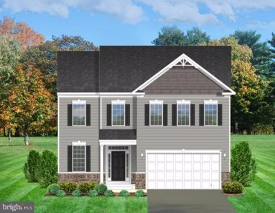109 Dorchester Drive, Falling Waters, WV 25419 - #: 1008362420