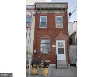 2668 N Orkney Street, Philadelphia, PA 19133 - MLS#: 1008362430
