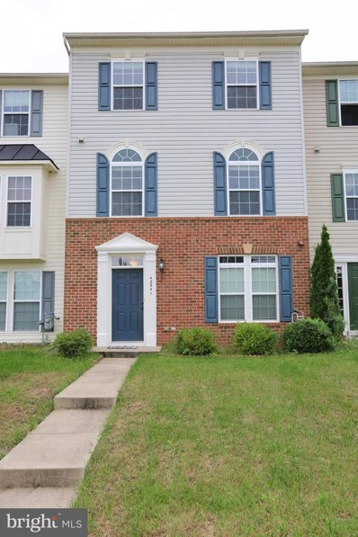 42941 Edgewater Street, Chantilly, VA 20152 - MLS#: 1008362464