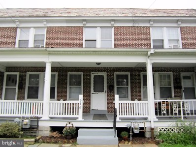 646 New Holland Avenue, Lancaster, PA 17602 - MLS#: 1008362476