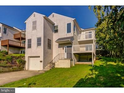 51 Rockland Avenue, Bala Cynwyd, PA 19004 - MLS#: 1008362512