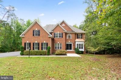 9106 Wood Ibis Court, Spotsylvania, VA 22553 - #: 1008362534
