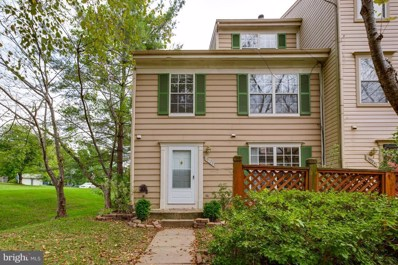 19722 Teakwood Circle UNIT 66, Germantown, MD 20874 - MLS#: 1008362552
