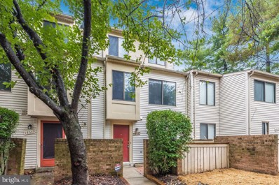 18647 Nathans Place, Montgomery Village, MD 20886 - #: 1008362556