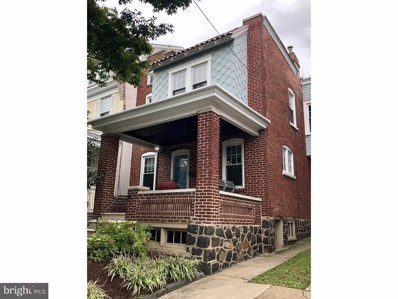 1314 N Clayton Street, Wilmington, DE 19806 - MLS#: 1008362558