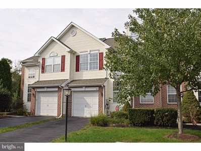 86 Hunt Club Drive, Collegeville, PA 19426 - MLS#: 1008362568