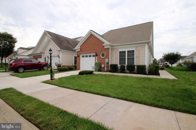 401 Clubside Drive UNIT 305, Taneytown, MD 21787 - MLS#: 1008362630