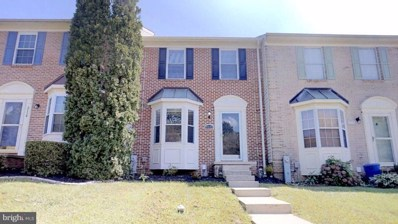 3112 Tipton Way, Abingdon, MD 21009 - MLS#: 1008362650