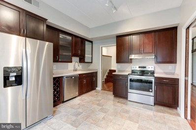 2100 Green Watch Way UNIT 201, Reston, VA 20191 - MLS#: 1008362662