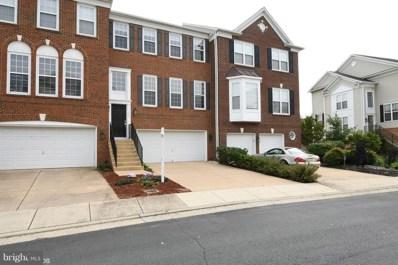 43855 Chadwick Terrace, Ashburn, VA 20148 - MLS#: 1008362682