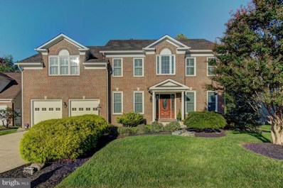 2511 Halterbreak Court, Oak Hill, VA 20171 - #: 1008362760