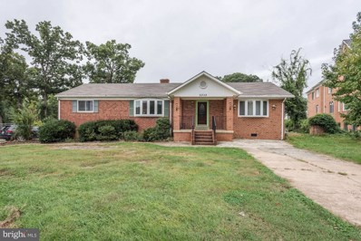 5232 Backlick Road, Springfield, VA 22151 - #: 1008362792
