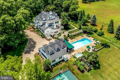 2 Golf Course Road, Owings Mills, MD 21117 - #: 1008362840