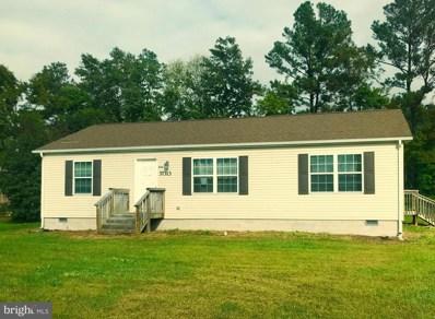 37313 Pinto Drive, Selbyville, DE 19975 - MLS#: 1008362914