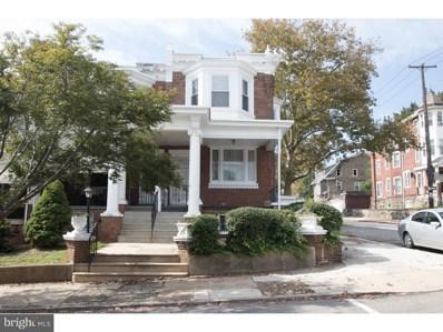 762 Wynnewood Road, Philadelphia, PA 19151 - MLS#: 1008362960