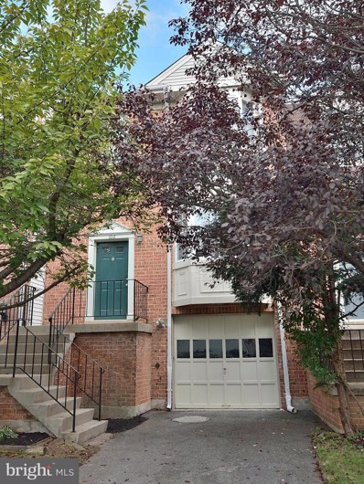 106 Lazy Hollow Drive, Gaithersburg, MD 20878 - #: 1008363002