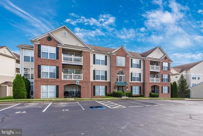 2511 Shelley Circle UNIT 63B, Frederick, MD 21702 - MLS#: 1008363030
