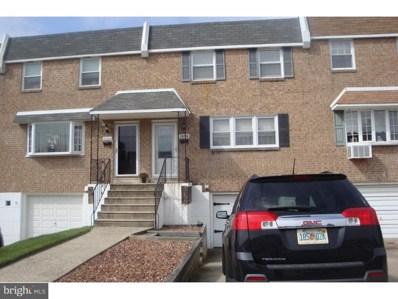 10226 W Keswick Road, Philadelphia, PA 19114 - #: 1008368474