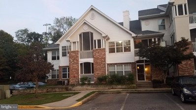 6500 Lake Park Drive UNIT 201, Greenbelt, MD 20770 - MLS#: 1008370508
