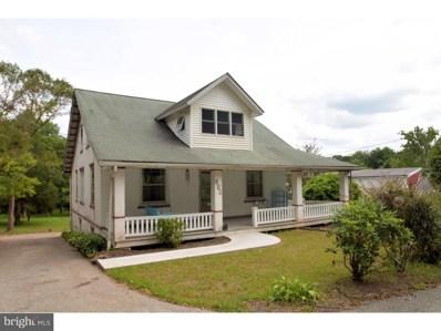 118 Yerkes Road, Collegeville, PA 19426 - #: 1008390104