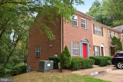 4850 10TH Street S, Arlington, VA 22204 - #: 1008407696