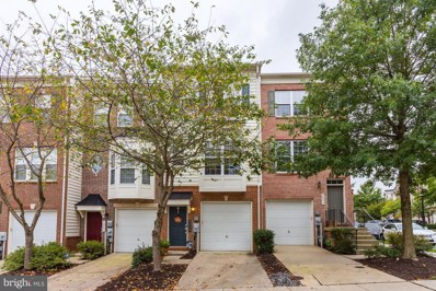 3253 Nile Lane, Laurel, MD 20724 - MLS#: 1008455018