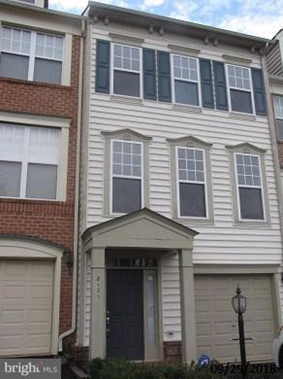 8121 Dove Cottage Court, Lorton, VA 22079 - MLS#: 1008563238