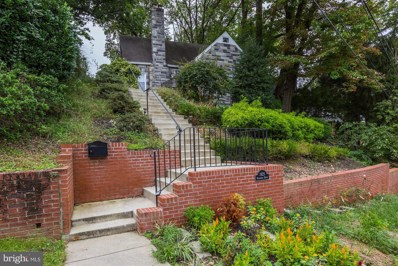 3429 Highwood Drive SE, Washington, DC 20020 - MLS#: 1008593312
