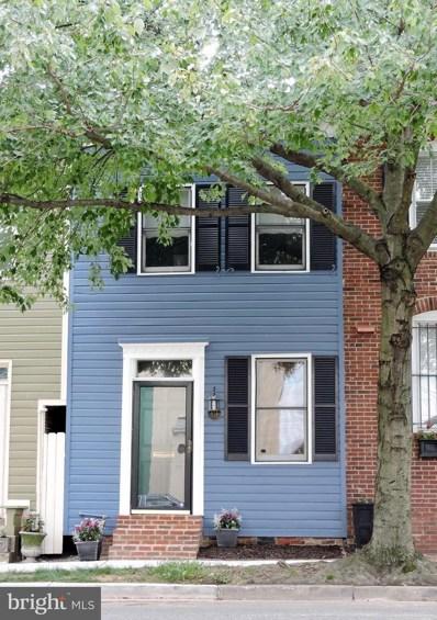 914 Pendleton Street, Alexandria, VA 22314 - MLS#: 1008601614