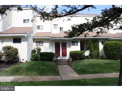 703 Grant Road, Lansdale, PA 19446 - MLS#: 1008619010