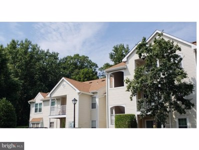 324 Walden Circle, Robbinsville, NJ 08691 - MLS#: 1008624522