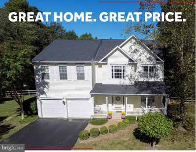 3202 Homewood Road, Davidsonville, MD 21035 - MLS#: 1008628282