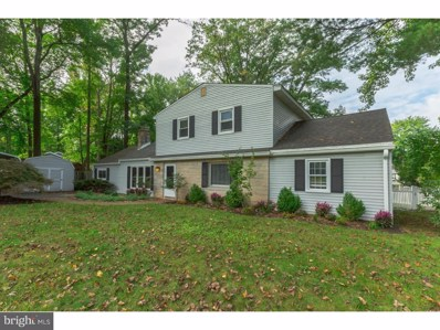 200 Elm Avenue, Yardley, PA 19067 - MLS#: 1008647180