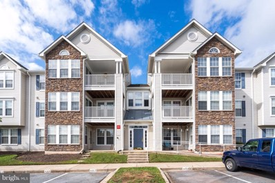 5600 Avonshire Place UNIT K, Frederick, MD 21703 - MLS#: 1008648038