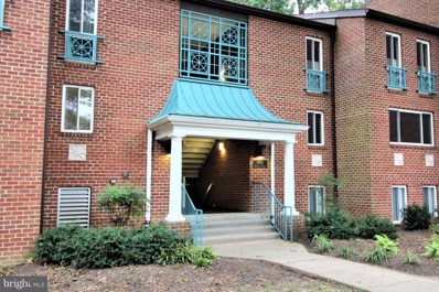 11814 Breton Court UNIT 12BPH1, Reston, VA 20191 - MLS#: 1008688436