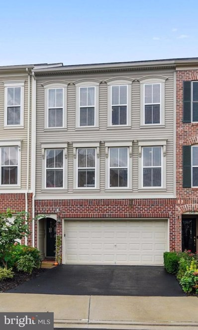 23437 Spice Bush Terrace, Ashburn, VA 20148 - #: 1008717008