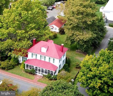 105 Cherry Street, Saint Michaels, MD 21663 - #: 1008770658