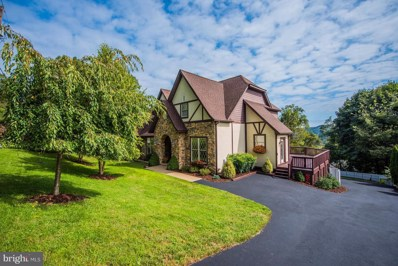 330 Prospect Avenue, Harpers Ferry, WV 25425 - #: 1008811378