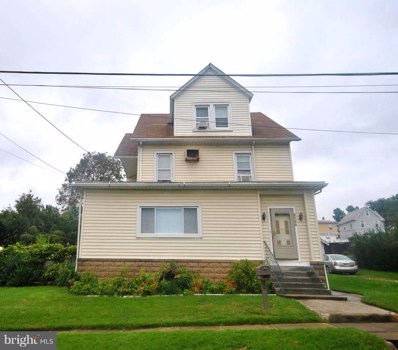 6704 Beech Avenue, Baltimore, MD 21206 - #: 1008831324