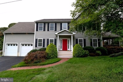1180 Bayview Vista, Annapolis, MD 21409 - MLS#: 1008832634