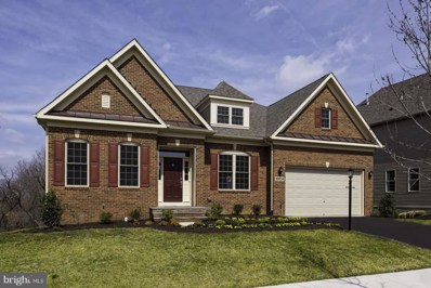 13746 Soaring Wing Lane, Silver Spring, MD 20906 - MLS#: 1008858742