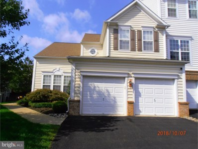 12 Cornerstone Court UNIT 4001, Doylestown, PA 18901 - MLS#: 1009074188