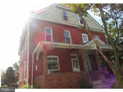 113 Holland Avenue, Ardmore, PA 19003 - MLS#: 1009076552