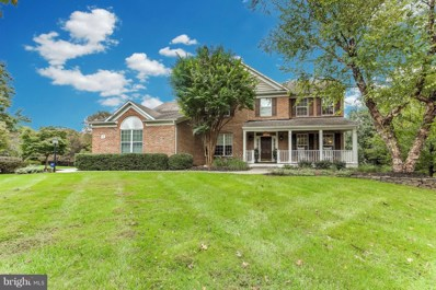 16 Deer Creek Court, Reisterstown, MD 21136 - MLS#: 1009079988