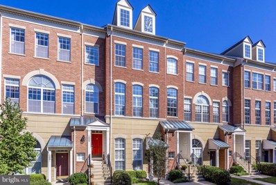 12079 Trumbull Way, Reston, VA 20190 - #: 1009082052
