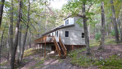 308 Hunters Ridge Road, Lost River, WV 26810 - #: 1009092274